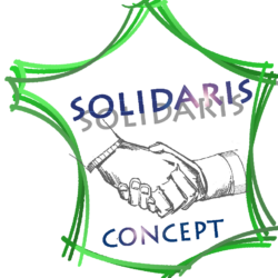 SOLIDARIS CONCEPT