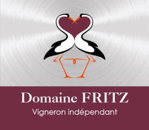 logo-fritz-400
