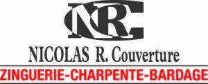 nrc_logo1