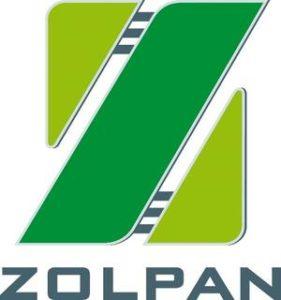 zolpan_medium