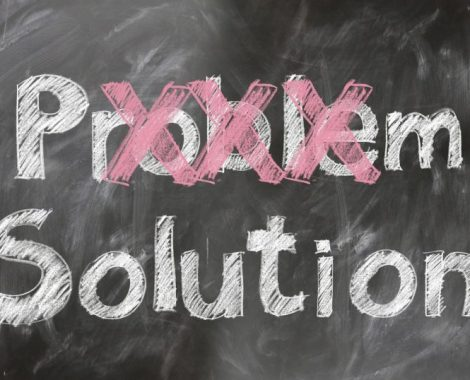 problem-2731502_1920